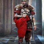 hhmodel-haoyutoys-imperial-general-1-6-scale-figure-single-version-hh18004-img04
