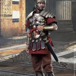 hhmodel-haoyutoys-imperial-general-1-6-scale-figure-single-version-hh18004-img07