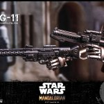 hot-toys-ig-11-sixth-scale-figure-mandalorian-star-wars-collectibles-tms008-img05