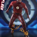 hot-toys-the-flash-sixth-scale-figure-the-flash-tv-series-tms009-img06