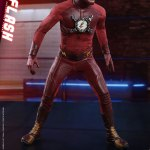 hot-toys-the-flash-sixth-scale-figure-the-flash-tv-series-tms009-img10