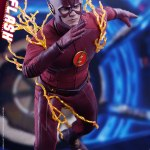 hot-toys-the-flash-sixth-scale-figure-the-flash-tv-series-tms009-img11