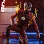 hot-toys-the-flash-sixth-scale-figure-the-flash-tv-series-tms009-img13