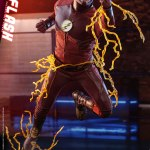 hot-toys-the-flash-sixth-scale-figure-the-flash-tv-series-tms009-img15