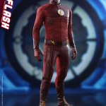 hot-toys-the-flash-sixth-scale-figure-the-flash-tv-series-tms009-img16