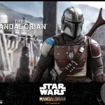 hot-toys-the-mandalorian-sixth-scale-figure-star-wars-collectibles-tms007-img06