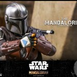 hot-toys-the-mandalorian-sixth-scale-figure-star-wars-collectibles-tms007-img09