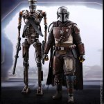 hot-toys-the-mandalorian-sixth-scale-figure-star-wars-collectibles-tms007-img13