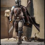 hot-toys-the-mandalorian-sixth-scale-figure-star-wars-collectibles-tms007-img16