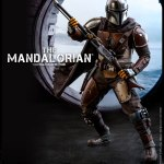 hot-toys-the-mandalorian-sixth-scale-figure-star-wars-collectibles-tms007-img19