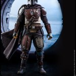 hot-toys-the-mandalorian-sixth-scale-figure-star-wars-collectibles-tms007-img21