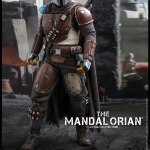 hot-toys-the-mandalorian-sixth-scale-figure-star-wars-collectibles-tms007-img24