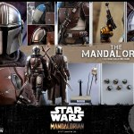 hot-toys-the-mandalorian-sixth-scale-figure-star-wars-collectibles-tms007-img25