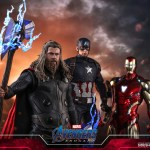 hot-toys-thor-sixth-scale-figure-avengers-endgame-mms-557-img03