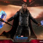hot-toys-thor-sixth-scale-figure-avengers-endgame-mms-557-img06