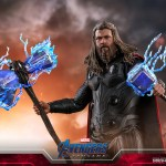 hot-toys-thor-sixth-scale-figure-avengers-endgame-mms-557-img12