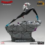 iron-studios-gwen-stacy-1-10-scale-bds-art-deluxe-statue-into-the-spiderverse-img03
