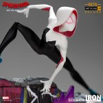 iron-studios-gwen-stacy-1-10-scale-bds-art-deluxe-statue-into-the-spiderverse-img09