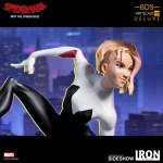 iron-studios-gwen-stacy-1-10-scale-bds-art-deluxe-statue-into-the-spiderverse-img16
