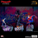 iron-studios-gwen-stacy-1-10-scale-bds-art-deluxe-statue-into-the-spiderverse-img22