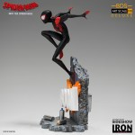 iron-studios-miles-morales-1-10-scale-statue-bds-art-deluxe-into-the-spiderverse-img04