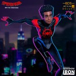 iron-studios-miles-morales-1-10-scale-statue-bds-art-deluxe-into-the-spiderverse-img15