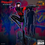 iron-studios-miles-morales-1-10-scale-statue-bds-art-deluxe-into-the-spiderverse-img17