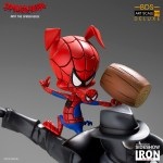 iron-studios-noir-and-spider-ham-1-10-scale-statue-bds-art-deluxe-into-the-spiderverse-img07