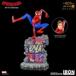 iron-studios-spider-man-peter-b-parker-1-10-scale-statue-bds-art-spiderverse-img06