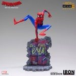 iron-studios-spider-man-peter-b-parker-1-10-scale-statue-bds-art-spiderverse-img07