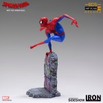 iron-studios-spider-man-peter-b-parker-1-10-scale-statue-bds-art-spiderverse-img10