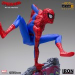 iron-studios-spider-man-peter-b-parker-1-10-scale-statue-bds-art-spiderverse-img11