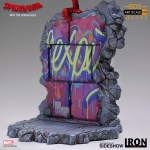 iron-studios-spider-man-peter-b-parker-1-10-scale-statue-bds-art-spiderverse-img12