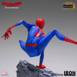 iron-studios-spider-man-peter-b-parker-1-10-scale-statue-bds-art-spiderverse-img13