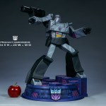 pop-culture-shock-megatron-g1-museum-scale-statue-transformers-pcs-collectibles-img03