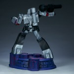 pop-culture-shock-megatron-g1-museum-scale-statue-transformers-pcs-collectibles-img05