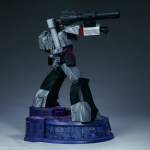 pop-culture-shock-megatron-g1-museum-scale-statue-transformers-pcs-collectibles-img06