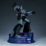 pop-culture-shock-megatron-g1-museum-scale-statue-transformers-pcs-collectibles-img07