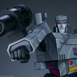pop-culture-shock-megatron-g1-museum-scale-statue-transformers-pcs-collectibles-img09