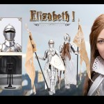 pop-toys-ex027b-queen-elizabeth-1-6-scale-figure-deluxe-version-sixth-scale-collectibles-img15