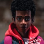 super-mc-toys-f084-high-school-student-miles-1-6-scale-figure-spider-man-morales-img09