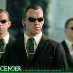 toys-works-transcender-1-6-scale-figure-agent-smith-the-matrix-img03