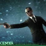 toys-works-transcender-1-6-scale-figure-agent-smith-the-matrix-img05