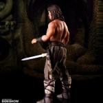 chronicle-collectibles-conan-the-barbarian-sixth-scale-figure-1-6-scale-img05