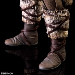 chronicle-collectibles-conan-the-barbarian-sixth-scale-figure-1-6-scale-img10