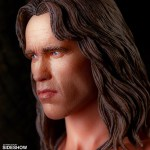 chronicle-collectibles-conan-the-barbarian-sixth-scale-figure-1-6-scale-img14