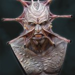 hollywood-collectibles-group-creeper-lifesize-bust-jeepers-creepers-horror-img01
