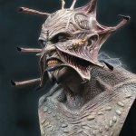 hollywood-collectibles-group-creeper-lifesize-bust-jeepers-creepers-horror-img06