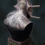 hollywood-collectibles-group-creeper-lifesize-bust-jeepers-creepers-horror-img08