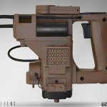 hollywood-collectibles-group-m314-motion-tracker-prop-replica-aliens-movie-img05